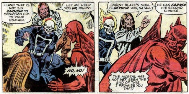 ghost-rider-9-the-friend-satan-blaze