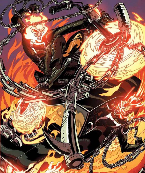 ghost-riders-robbie-reyes-johhny-blaze