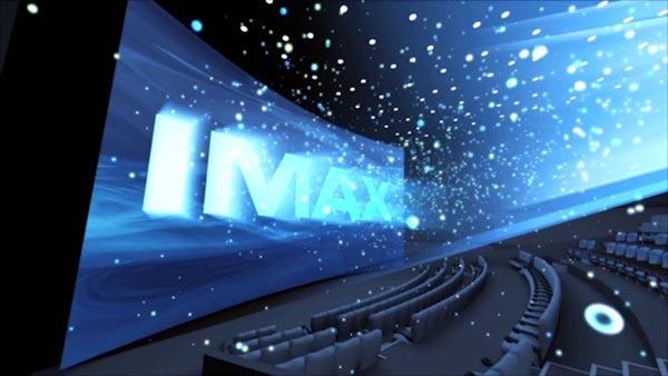imax-logo-screen