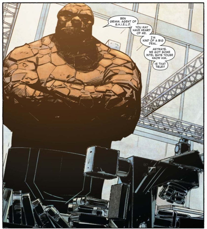 infamous-iron-man-ben-grimm-the-thing