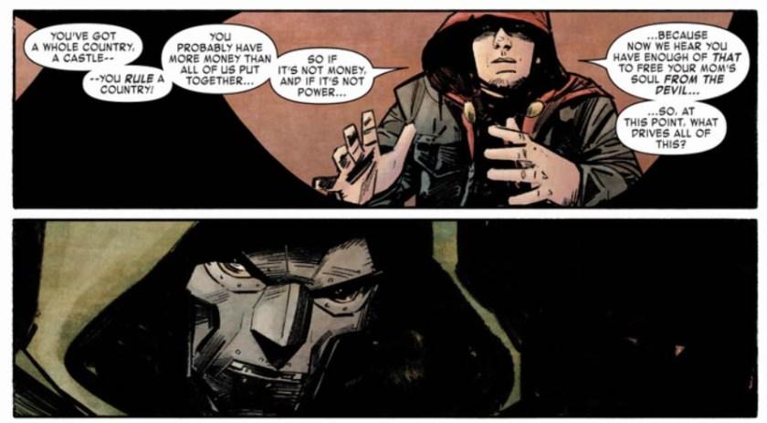 infamous-iron-man-doctor-doom-hood
