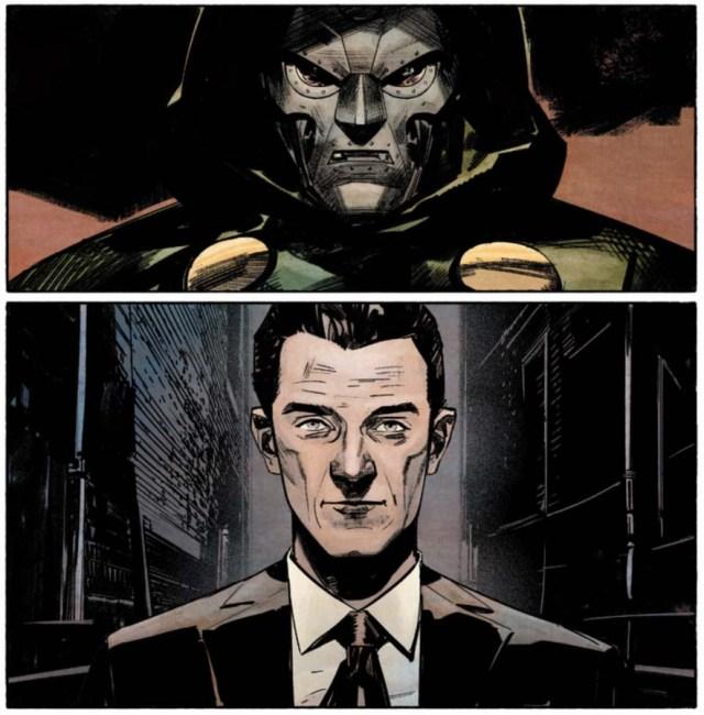 infamous-iron-man-doctor-doom-victor-von-doom-vincent-cassel