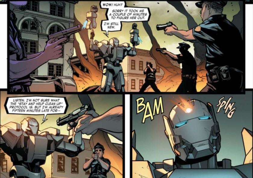 invincible-iron-man-ironheart-1