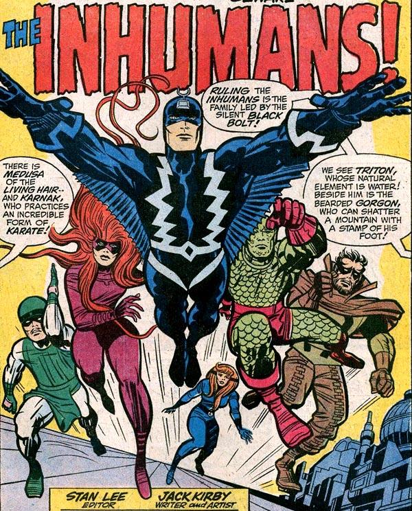jack-kirby-inhumans-002