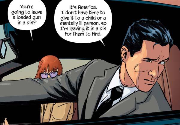 james-bond-007-dynamite-warren-ellis-jason-masters-comic-1