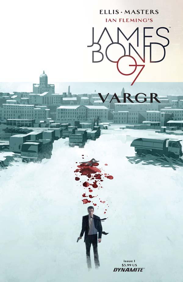 james-bond-007-dynamite-warren-ellis-jason-masters-comic-3