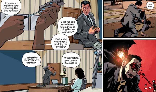 james-bond-007-dynamite-warren-ellis-jason-masters-comic-5