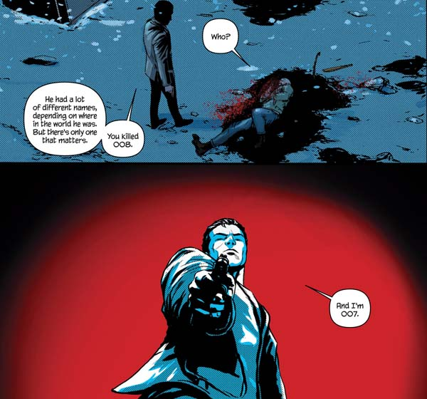 james-bond-007-dynamite-warren-ellis-jason-masters-comic-6