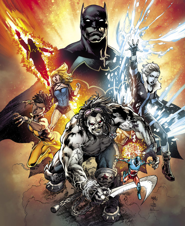 jla-01-cover_-preview2-lobo