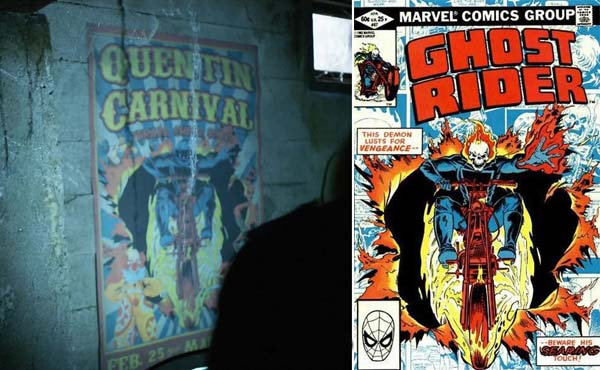 johnny-blaze-easter-egg-on-agents-of-shield