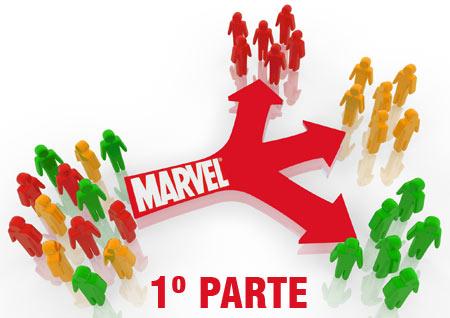 marvel-segregando-1