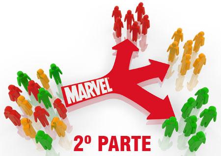 marvel-segregando-2