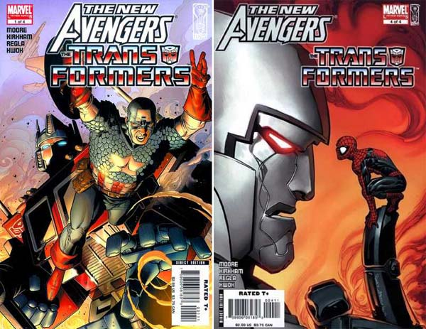 new-avengers-transformers-marvel-idw