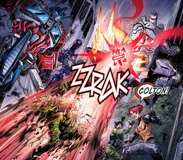 revolution-idw-rom-micronauts-transformers-gijoe-action-man-mask-joe-colton-death