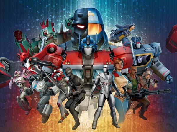 revolution-idw-rom-micronauts-transformers-gijoe-action-man-mask
