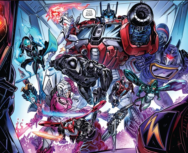 revolution-idw-rom-spaceknight-transformers-gijoe-action-man-mask-together