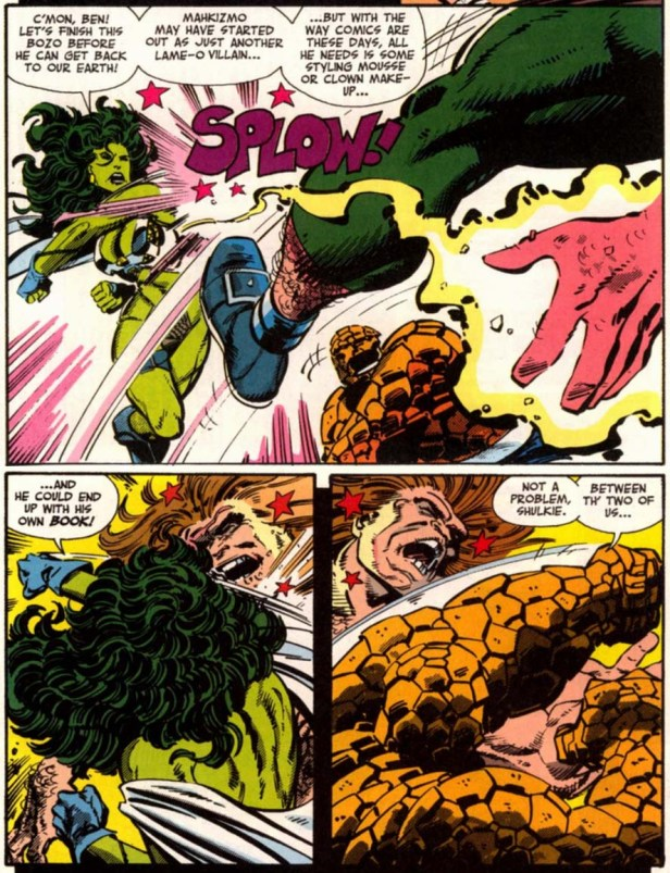 she-hulk-49-mahkizmo-hulka-ben-grimm-thing