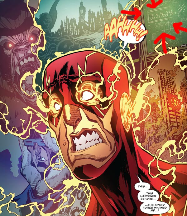 the-flash-rebirth-speed-force-vision