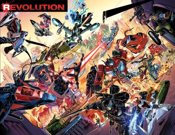 the-revolution-is-here-idw-rom-spaceknight-transformers-gijoe-mask-micronauts-action-man