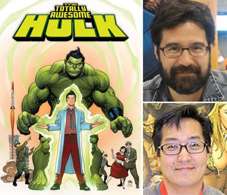 Totally-Awesome-Hulk-greg-pak-frank-cho