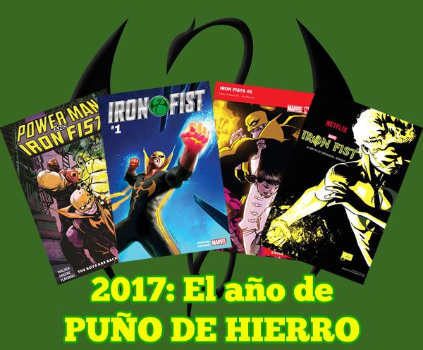 2017-year-iron-fist-puno-de-hierro-marvel-comics