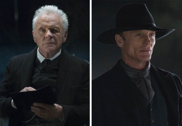 anthony-hopkins-as-dr-robert-ford-ed-harris-men-in-black-westworld