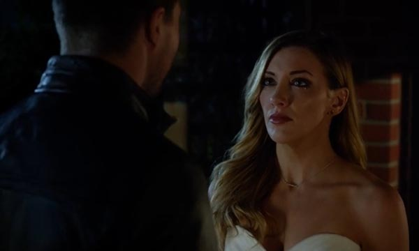 arrow-legends-of-tomorrow-cw-crossover-invasion-dinah-laurel-lance