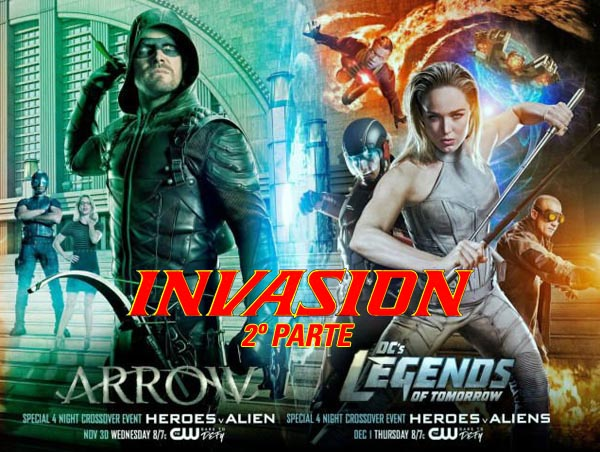 arrow-legends-of-tomorrow-cw-crossover-invasion_2