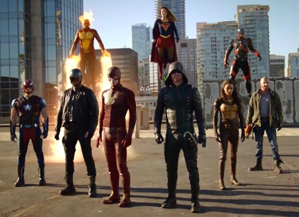 arrow-legends-of-tomorrow-cw-crossover-invasion_all-heroes
