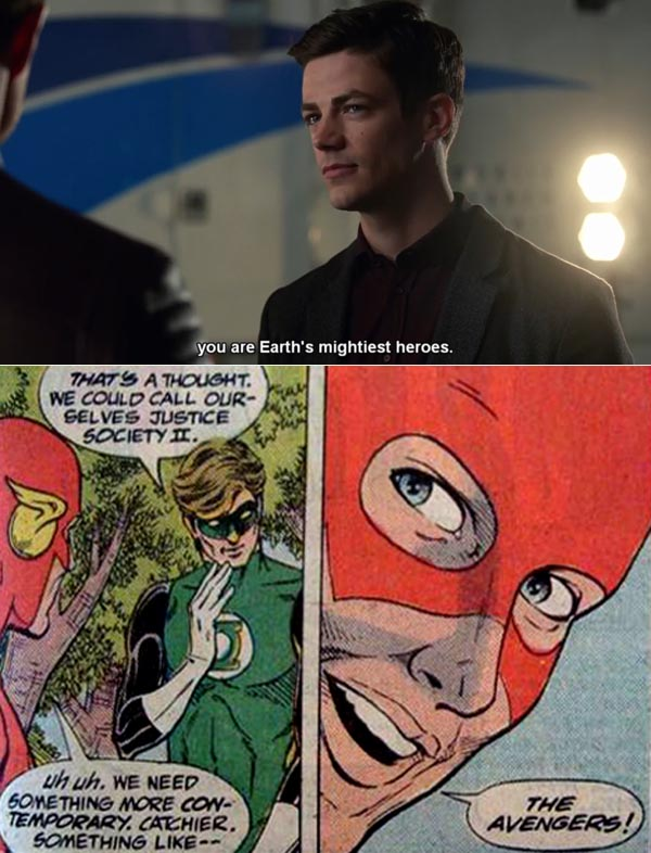 arrow-legends-of-tomorrow-cw-crossover-invasion_earths-mightiest-heroes-avengers