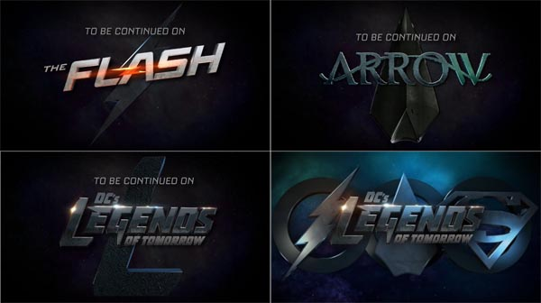 arrow-legends-of-tomorrow-cw-crossover-invasion_logo-combined