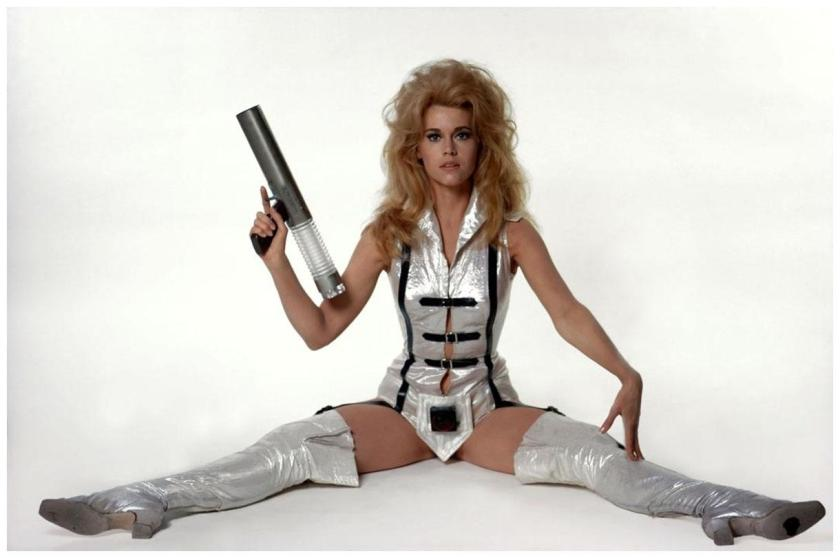 barbarella-jane-fonda