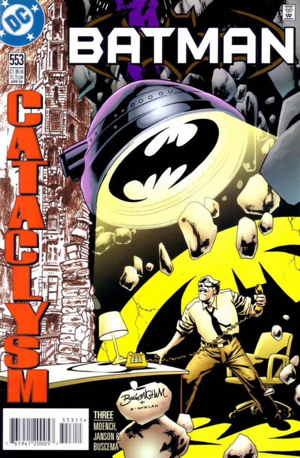batman-553-cataclysm