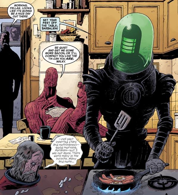 black-hammer-dark-horse-jeff-lemire-dean-ormston-comic-7