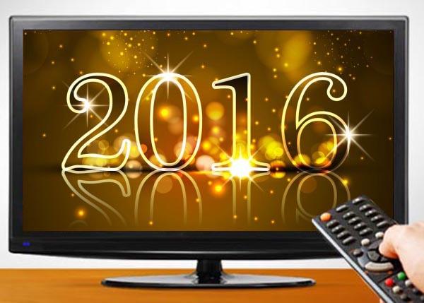 brainstomping-mejor-television-2016