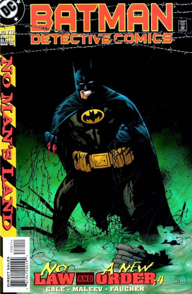 detective-comics-730-batman-no-mans-land