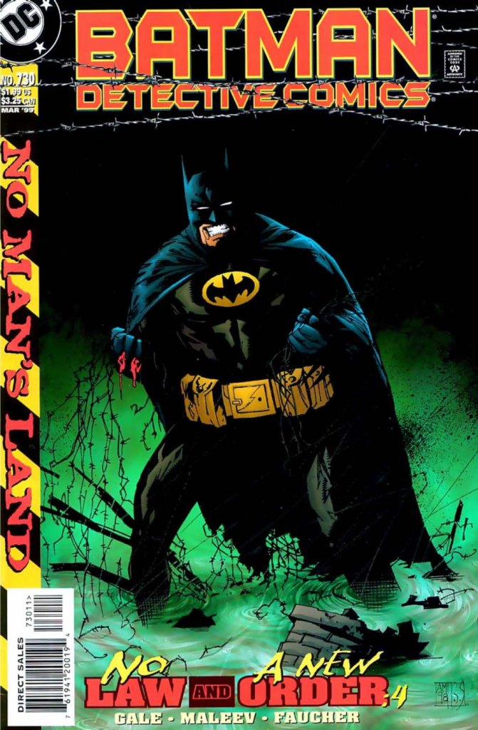 detective-comics-730-batman-no-mans-land