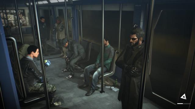 deus-ex-carga-en-el-metro