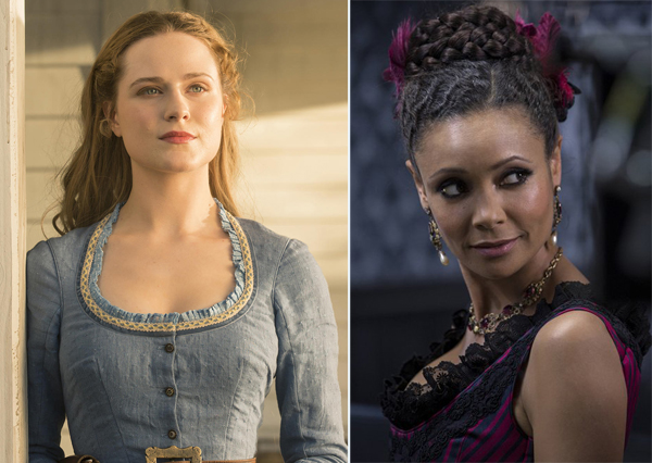 evan-rachel-wood-dolores-thandie-newton-maeve-westworld-hbo