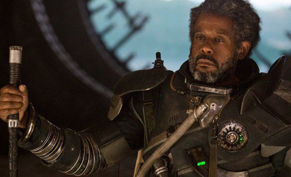 forest-whitaker-saw-gerrera-star-wars-roge-one