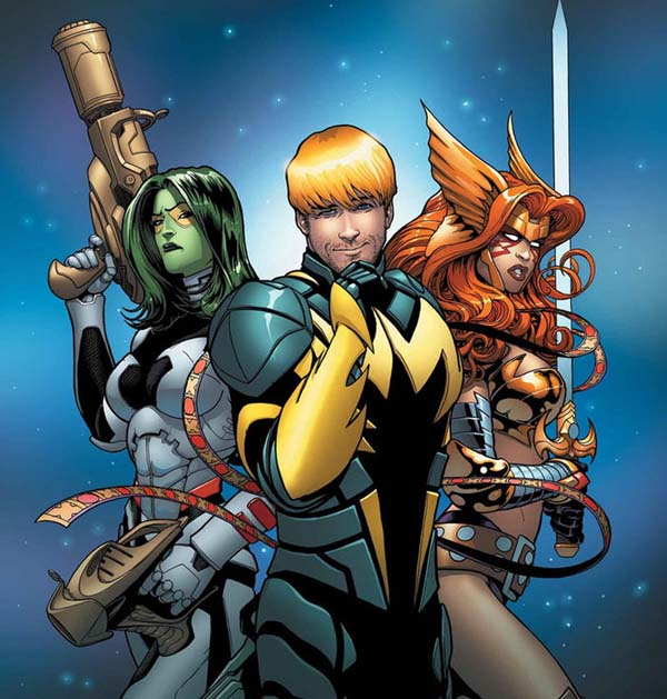 guardians-of-the-galaxy-10-maguire-bendis