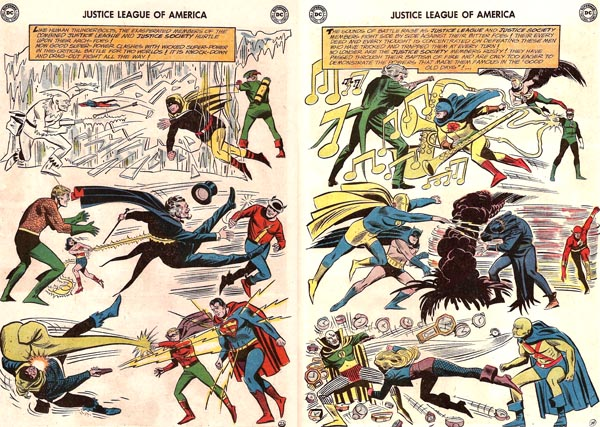 justice-league-of-america-crisis-on-earth-two-spread-jla-jsa