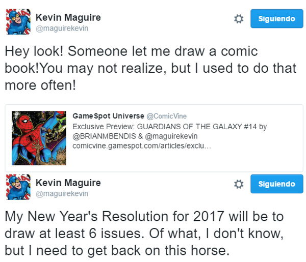 kevin-maguire-twitter