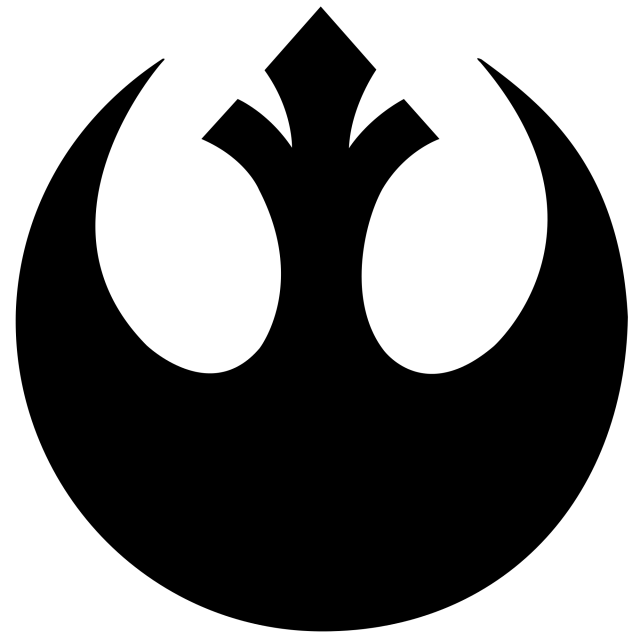 rebel_alliance_logo-svg