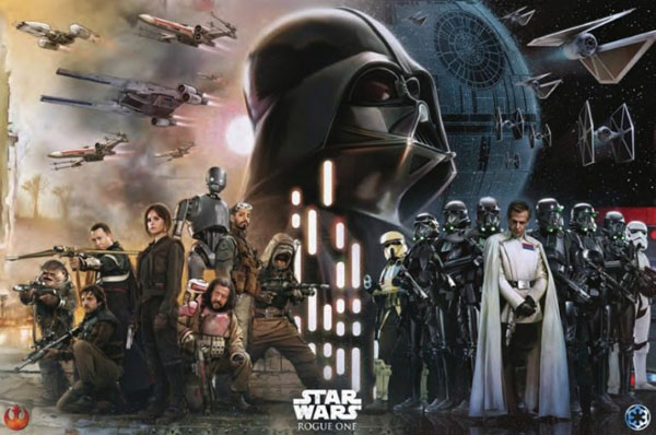 rogue-one-a-star-wars-story-2poster-horizontal