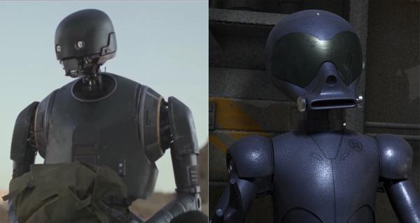 rogue-one-k-2so_alan-tudik-ap5-rebels-star-wars