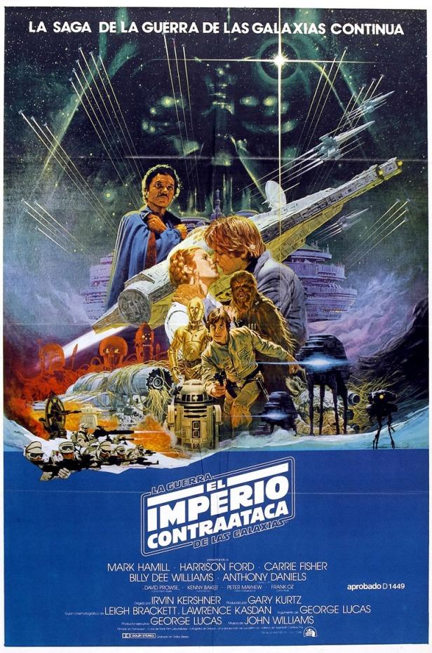 star-wars-episodio-v-el-imperio-contraataca-original
