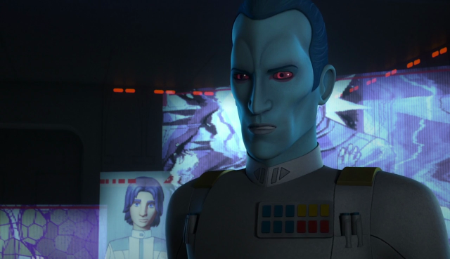 star-wars-rebels-309-thrawn