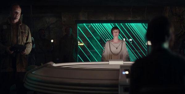 star-wars-rogue-one-rebel-alliance-mothma