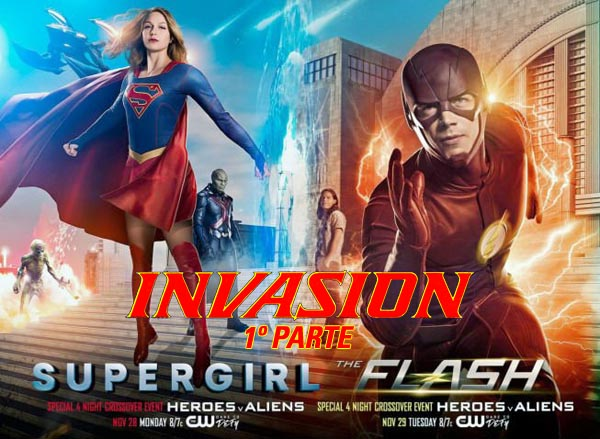 supergirl-flash-arrow-legends-of-tomorrow-cw-crossover-invasion_1